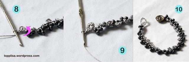 beskrivning grått armband3